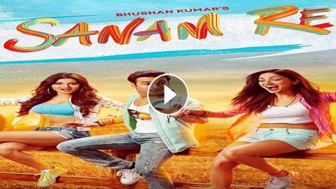 فيلم sanam teri kasam مترجم فاصل اعلاني